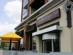 Nashvilleu0027s Best Patios   Nashville Lifestyles | Nashville | Pinterest |  Nashville, Patios And Restaurants