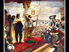 1 de Dezembro de 1640