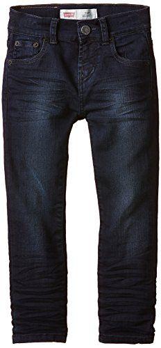 Bleu Indigo, Amazon Fr, Jeans, Fashion, Moda, Fashion Styles, Fashion Illustrations, Denim, Denim Pants