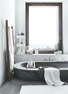 22 Examples Of Minimal Interior Design                                                                                                                                                      More