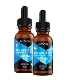 Pure Natures Design | Design Your Life Port Richey Florida, Fat Burning Tea, Design Your Life, Nanotechnology, Hemp Oil, Change My Life, The Cure, Medical, Pure Products