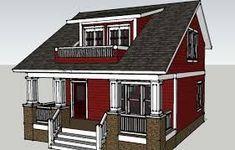 Pergola Above Garage Door Refferal: 6700438540 Roof Balcony, Pergola With Roof, Patio Roof, Wooden Pergola, Dormer Roof, Shed Dormer, Roof Styles, House Styles, Fibreglass Roof