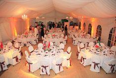 #Partyservice #Heiraten_im_Zelt #Kerzen #Innenhimmel #heiraten_in_Kärnten #mieten_party #Marmelade_glas #Flaschen #Blumen #Dekoration #weinrot #Dekoration Bear Cakes, Woodland Party, Holiday Cocktails, Cakes And More, Table Decorations, Christmas, Fun, Winter, Tent Wedding