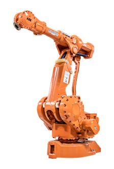 dbe882c4d213f1e455d517822ea691d9 robots industrial abb irb 2400 irc5 abb robots pinterest robot and industrial  at gsmx.co