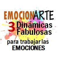 Get excited 3 fabulous dynamics to work emotion with art is a … - Modern Cvce Words, Sight Words, Coaching, Group Dynamics, Different Emotions, Teaching Time, Home Schooling, Get Excited, Kindergarten Activities