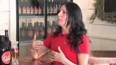 Today Sumati stops by and gives a peek at some great bath and body products and spring fashion inspiration. Out in Niagara we visit Oast House Brewers on Nia. Braised Lamb, Body Products, Craft Beer, Bath And Body, Spring Fashion, Fashion Inspiration, Easter, Restaurant, Seasons