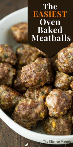 Supper Recipes, Brunch Recipes, Meat Recipes, Cooking Recipes, Budget Recipes, Meatball Recipes, Mince Dishes, Beef Dishes