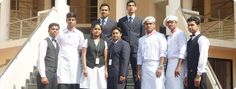 AIH Institute of Hotel Management is centered around giving quality educational, social, displaying and proficient undertakings to all free of rank, class, sexual introduction and religion. #hotel #management #college