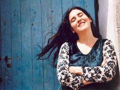 A Orquestra Tom Jobim convida Monônica Salmaso para um concerto no Memorial da América Latina. A atração acontece no dia 11 de maio, às 21, com entrada Catraca Livre.