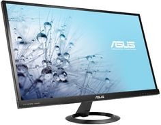 Asus VX279H 27-inch IPS Monitor Review