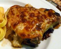 Lidia S Kitchen Eggplant Parmesan