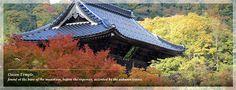 ryokan(Japanese inn) | Kinosaki Inn Concierge