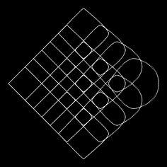 echophon:  Four Corners