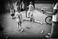 MAMO WIESZ ...?: Zajęcia dodatkowe dla dziecka – POCZĄTEK WYŚCIGU S...