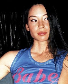 Lucy Liu Pretty People, Beautiful People, Beautiful Females, Collateral Beauty, Musa, Jolie Photo, Iconic Women, Hollywood, Girl Crushes