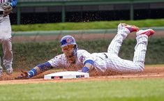 Go Cubs Go, Chicago Cubs Baseball, Cubs Fan, Cubbies, Summer Time, Bae, Sports, Cubicles, Daylight Savings Time