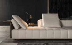 minotti freeman - Google Search