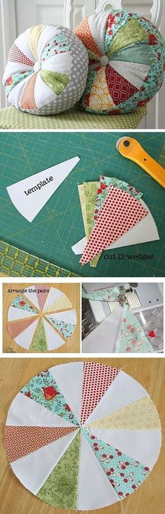 65 ideas embroidery patterns machine free sewing projects for 2019 Easy Sewing Projects, Sewing Projects For Beginners, Quilting Projects, Sewing Hacks, Sewing Tutorials, Sewing Crafts, Sewing Tips, Sewing Ideas, Diy Projects