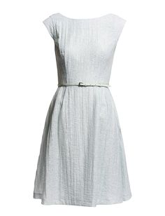 dress from Warehouse