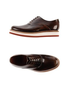 Grenson Laced Shoes - Men Grenson Laced Shoes online on YOOX Peru