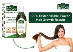 Buy Online Best Natural Ayurvedic And Organic Hair Oil In India Growing Out Hair, Grow Hair, Organic Hair Oil, Ayurvedic Oil, Best Oils, Hair Growth Oil, Cyprus, Restore, Hair Care