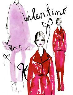 http://thejuvenilia.com/wp-content/uploads/2013/01/Valentino-791x1024.jpg