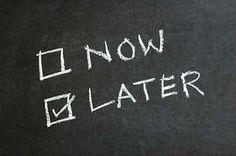 21 Borderline Genius Websites To Productively Procrastinate Everything