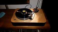 PTP6 a la Franks (page 2) - PTP based Projects - Lenco Heaven Turntable Forum