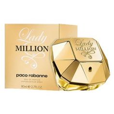 woody perfumes for women | perfume, Perfumes for women, Discount perfume, Fragrance perfume ...