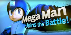Check Out the Character Art for Every New Smash Bros Fighter