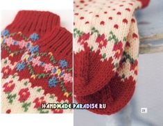 (대바늘) 북유럽풍 양말/무료도안/공개도안 : 네이버 블로그 Knitted Hats, Knitting, Handmade, Tricot, Knit Caps, Breien, Weaving, Stricken, Knits