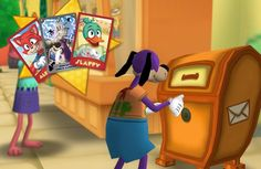 1000 images about toontown rewritten on pinterest news for Ttr fishing guide