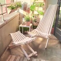 How to Build a from wood with woodworking plans! not every pic or post is in the wood plans package How to Build a from wood with woodworking plans! Diy Furniture Couch, Outdoor Lounge Furniture, Diy Furniture Projects, Wood Projects, Furniture Plans, Outdoor Sectional, Pallet Furniture, Carpentry Projects, Beginner Woodworking Projects