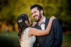 Fotografo de Matrimonios, Centro de Eventos Club de Campo San Fernando, San Fernando, Chile San Fernando, Chile, Diamond Earrings, Fashion, Courthouse Wedding, Civil Wedding, Flower Decorations, Events, Boyfriends
