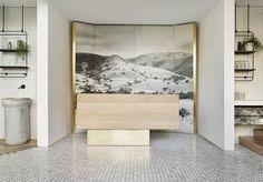 The Design Question | Interior Design - Broadsheet Melbourne - Broadsheet