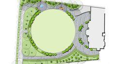 Suncourt+Garden+Masterplan