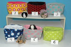 Guinea pigs - cute and Wuvely Hedgehog Accessories, Guinea Pig Accessories, Guinea Pig House, Guinea Pigs, Waterproof Liner, Gerbil, Sleep Sacks, Rodents, Snuggles