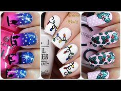 Diy Christmas Nail Art 🌲How to Paint your Nails at Home Nail Art c channel nail art Diy Artwork, Music Artwork, Channel Nails, Music Logo Inspiration, Diy Christmas Nail Art, Nails At Home, Music Tattoos, Art Prints For Sale, Preschool Art