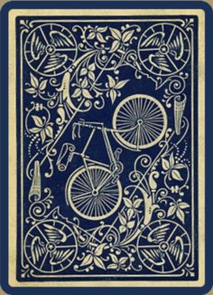 Bicycle playing cards - vintage back designs игральные карты Design Facebook, Bicycle Playing Cards, Card Tattoo, Dinners For Kids, Old Antiques, Clipart Images, Free Food, Board Games, Las Vegas