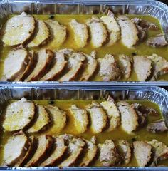 French Toast, Pork, Food And Drink, Lunch, Beef, Stuffed Peppers, Dinner, Breakfast, Health