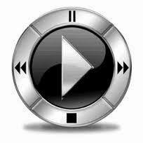 Tk Pc: EXPStudio Audio Editor Free 4.31