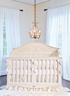 Makers Of The Finest Baby Cribs, Baby Bedding And Nursery Furniture  Worldwide. We Offer A Complete Line Of Designer Nursery Products.