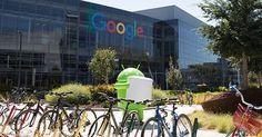 Explora una lista completa de productos de Google, diseñados para ayudarte a trabajar y jugar, organizarte, obtener información, estar en contacto, ampliar tu empresa y mucho más.