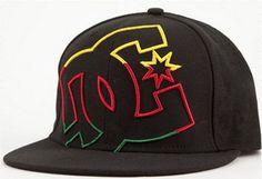#DC_snapback_hats #DC_snapback #DC #DC_hats #snapback_hats #hats #snapback