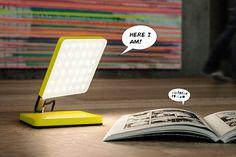 http://nimbus-lighting.com/produkte/features/roxxane-fly