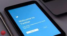 #تويتر و بلومبرج تعتزمان إطلاق قناة إخبارية على مدار الساعة  #الاخبار_التقنية  http://lnk.al/4ih3