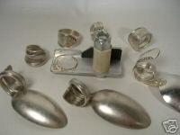 ring bender on ebay
