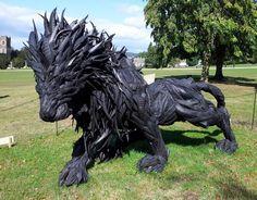 tire-lion.jpg