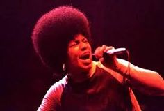 Image result for merry clayton