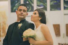 Foto de Denisse Cueto - www.bodas.com.mx/fotografos-de-bodas/denisse-cueto--e109449